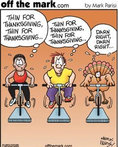 turkey-biking